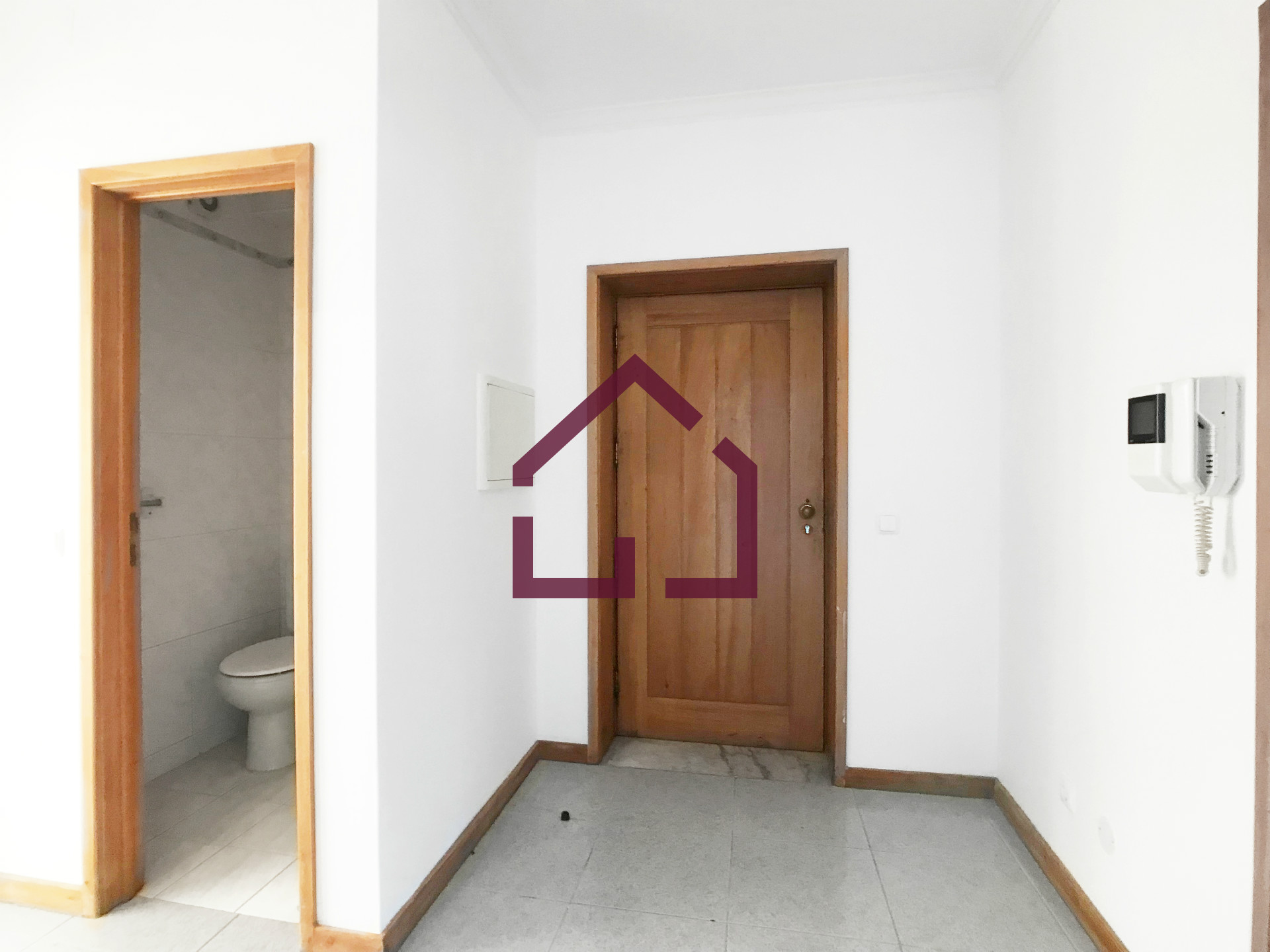 Apartamento  T3+1 em Ovar - Esmoriz para Venda