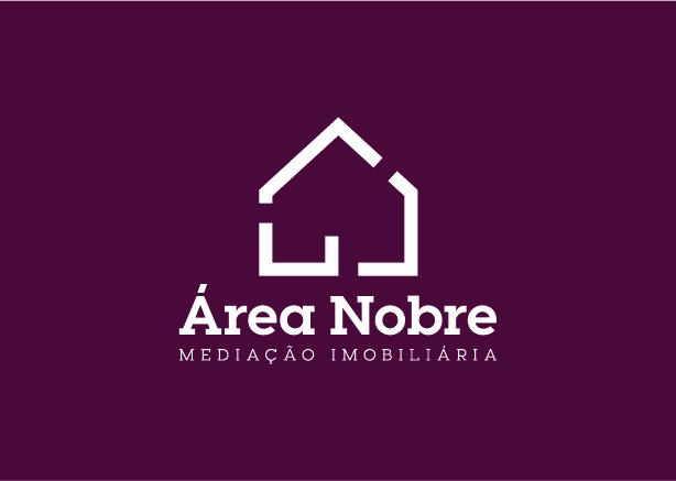 Área Nobre - Mediação imobiliária